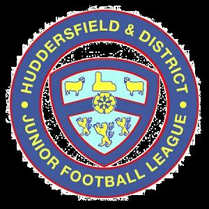 Huddersfield JFL