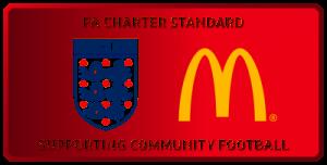 Thefa_mcd_charter_standard_logo