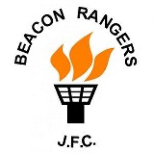 Beacon Rangers JFL