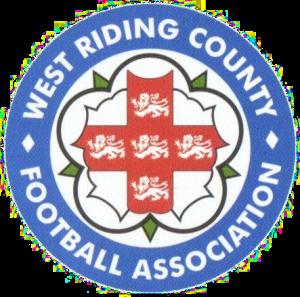 wrcfa_logo