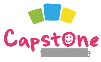 capstonfostercare