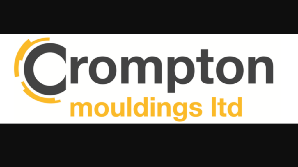 cromptonmouldings